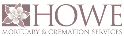 Howe Mortuary, Inc.